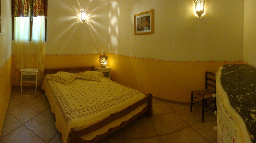 Chambres d 39 h tes le g te de venascle chambres d 39 h tes - Chambre d hote moustiers sainte marie ...