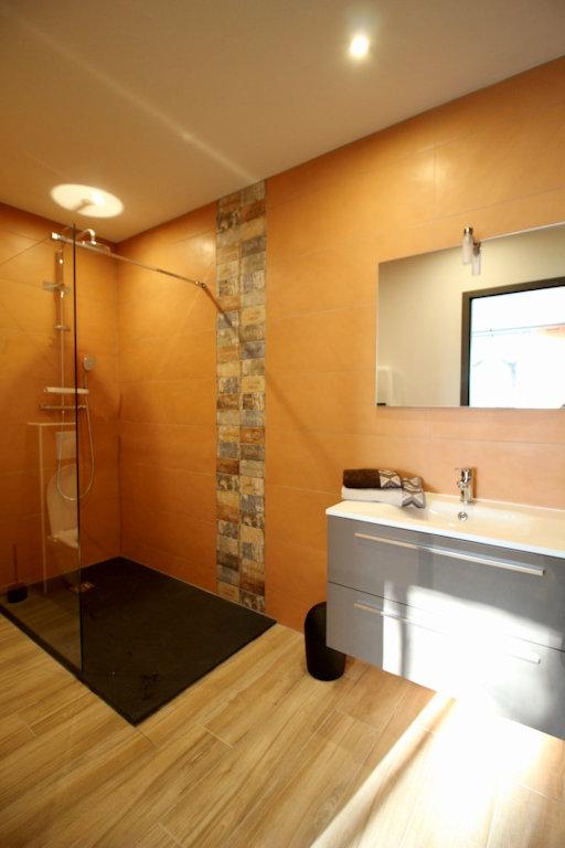 Chambres d\'hôtes en Provence, Zimmern und suite Peyruis ...