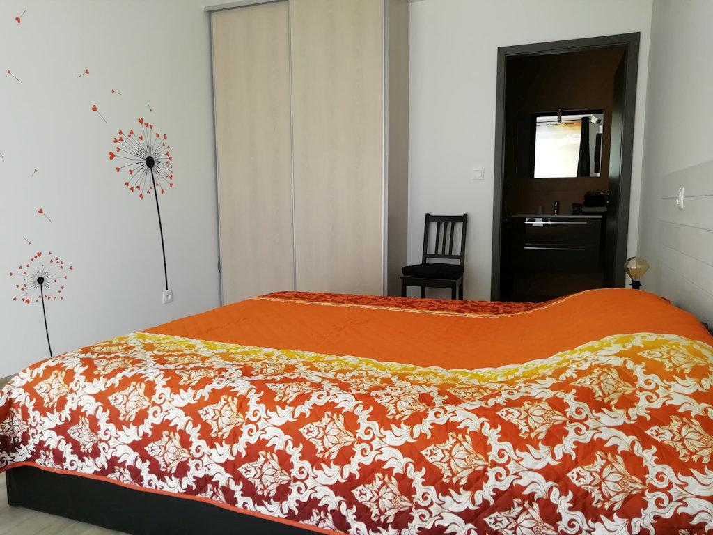 Chambres d\'hôtes en Provence - Zimmern und suite in Peyruis ...