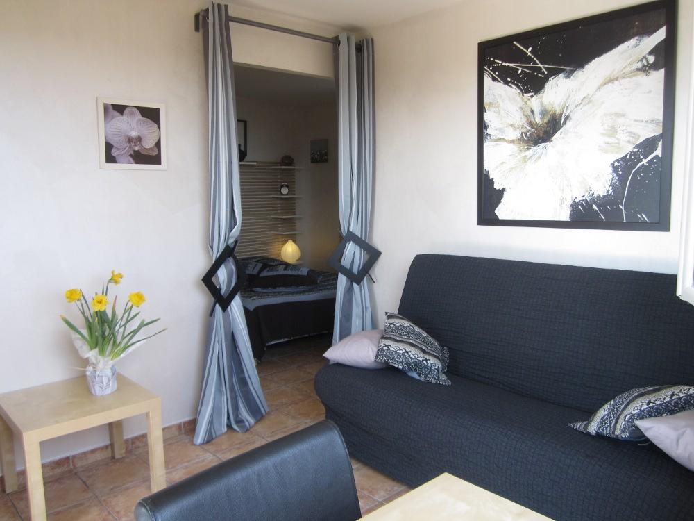 chambres d 39 h tes la bastide de la brague chambres d 39 h tes antibes juan les pins provence. Black Bedroom Furniture Sets. Home Design Ideas