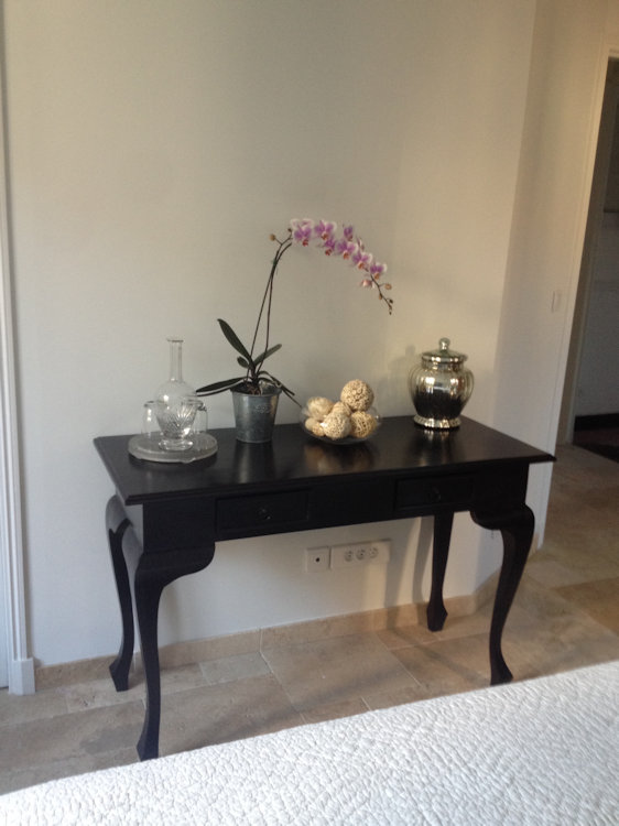 chambre d 39 h tes villa pr torina suite cannes la bocca c te d 39 azur. Black Bedroom Furniture Sets. Home Design Ideas