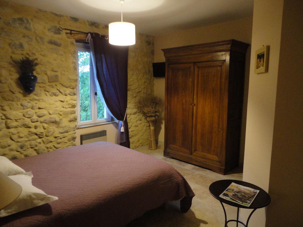 chambres d 39 h tes bastide de vallon chambres vallon pont d 39 arc en ard che 07 les gorges de. Black Bedroom Furniture Sets. Home Design Ideas