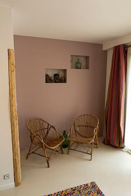 chambres d 39 h tes le clos des jardins chambres vallon pont d 39 arc en ard che 07 gorges de l. Black Bedroom Furniture Sets. Home Design Ideas
