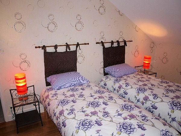 Chambres d 39 h tes le mas en ardenne chambre charleville - Chambres d hotes charleville mezieres ...
