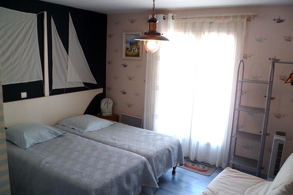 Chambres d 39 h tes l 39 ensoleillade chambres villemoustaussou dans l 39 aude 11 sud ouest - Chambres d hotes aude 11 ...
