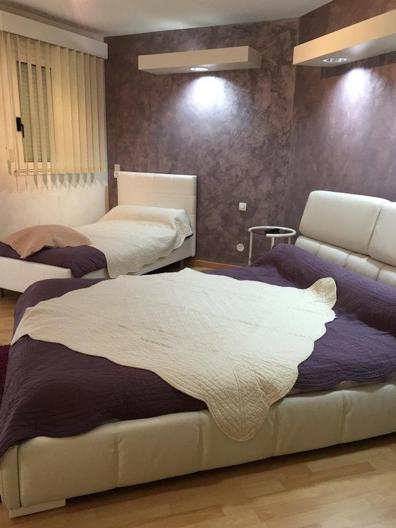 La Villa Charline, chambres avec Spa privatif - Zimmern in ...
