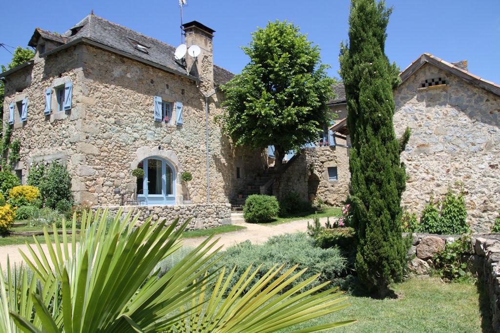 Nice Chambres Du0027hôtes La Maison Du0027Emile