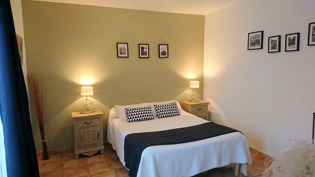 ... Chambres du0026#39;hu00f4tes Peyreleau, Gorges du Tarn et Gorges de la Jonte