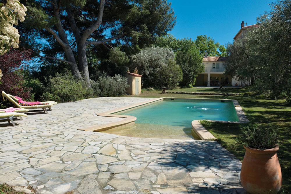 Chambre D Hotes La Villa Saint Jeanne Marseille