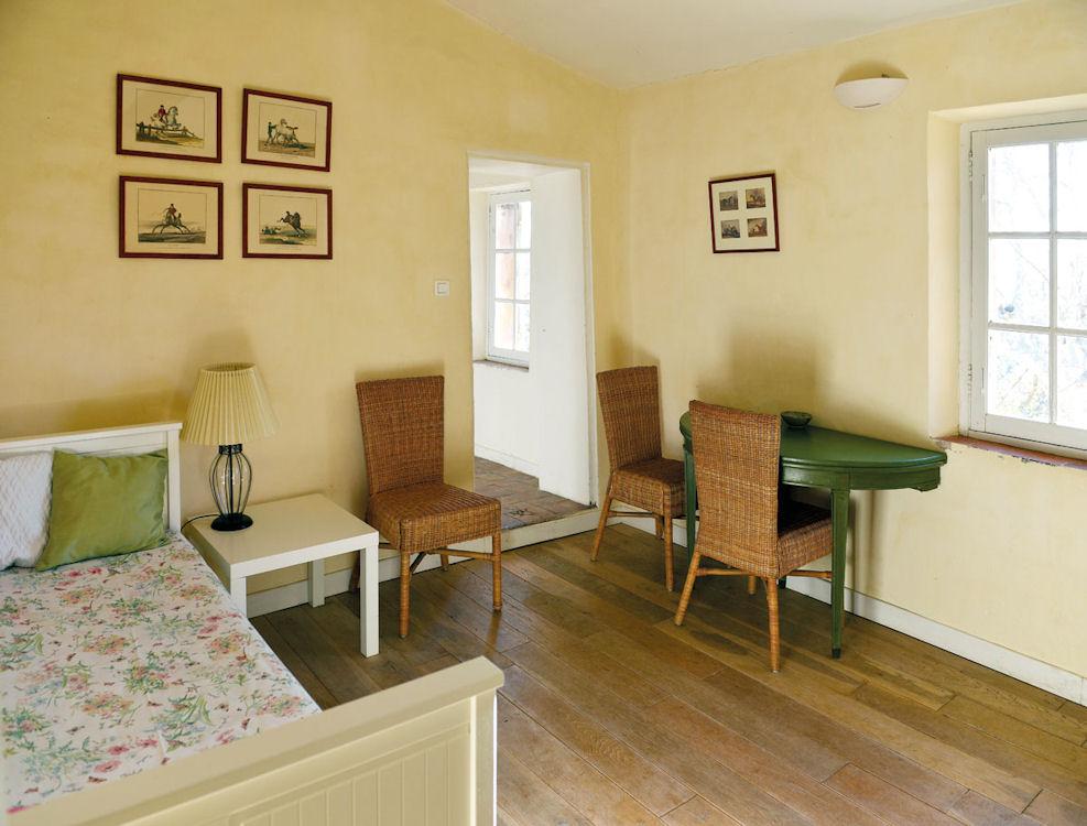Chambres d 39 h tes campagne saint jean de matha chambres marseille provence - Chambres d hotes marseille ...
