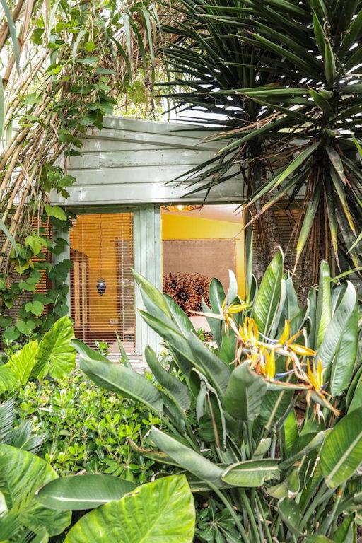 Chambre D Hôtes La Petite Calanque Camere Suite E Studio Marseille
