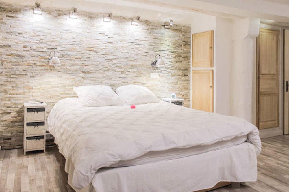 , chambres du0026#39;hu00f4tes au cu0153ur de Marseille, Bed u0026 Breakfasts Marseille ...