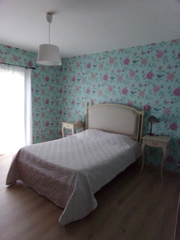 Chambres du0026#39;hu00f4tes Outremer, Chambres du0026#39;hu00f4tes La Ciotat
