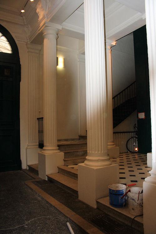 Chambre du0026#39;hu00f4tes Studio de charme u0026quot;Le Bougainvillu00e9eu0026quot;