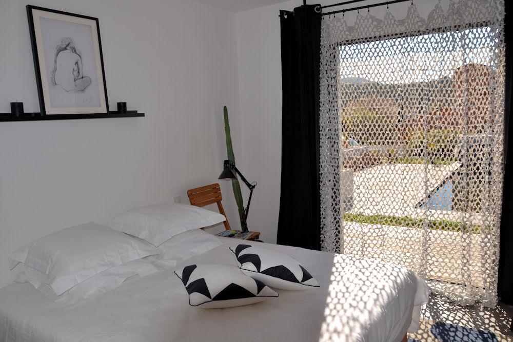Bagno Design Cyprus : Affittacamere Villa le Sud, Camere B&B Cassis