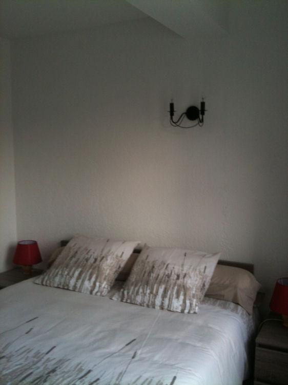Chambres d 39 h tes chez cathy et l o chambres aux saintes for La chambre 13