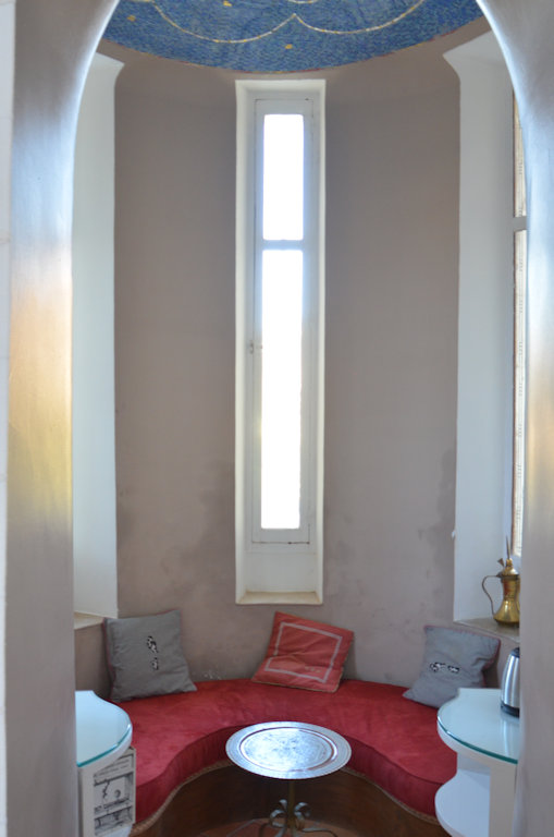 Chambres d 39 h tes ch teau de l 39 aroumias chambres d 39 h tes - Chambre syndicale de l habillement marseille ...