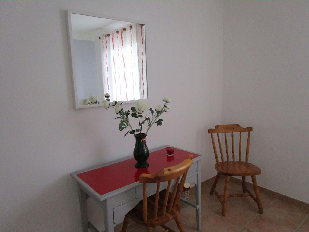 Chambres d 39 h tes raio de sol provence chambres for Chambre 13 dans les hopitaux