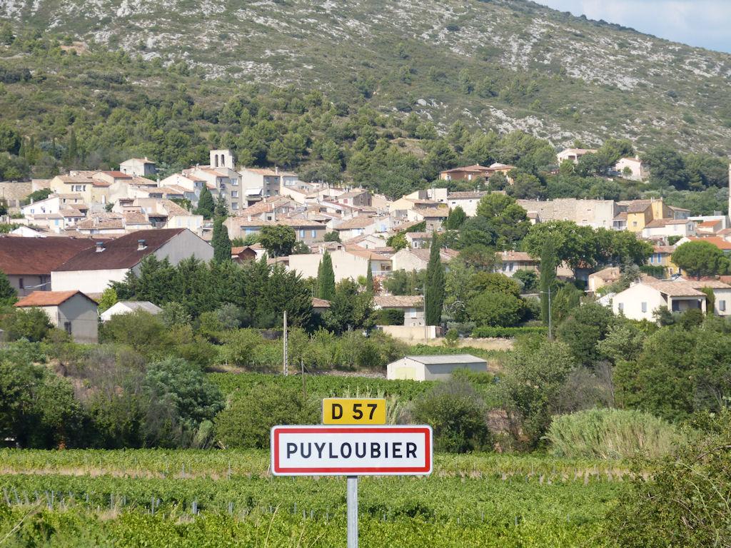 """Résultat de recherche d'images pour """"Puyloubier"""""""