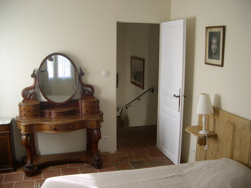 Chambres d 39 h tes la tonnelle aix en provence chambre familiale et chambre aix en provence - Chambres d hotes aix en provence centre ville ...