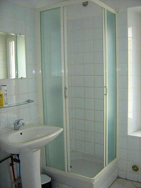chambres d 39 h tes le cocardier chambres aux saintes maries de la mer dans les bouches du rh ne. Black Bedroom Furniture Sets. Home Design Ideas