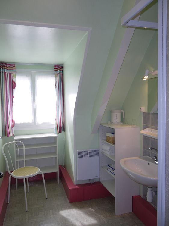 Chambres d 39 h tes arroplace arromanches bord de plage chambres d 39 h tes arromanches les bains - Chambres d hotes plages du debarquement ...