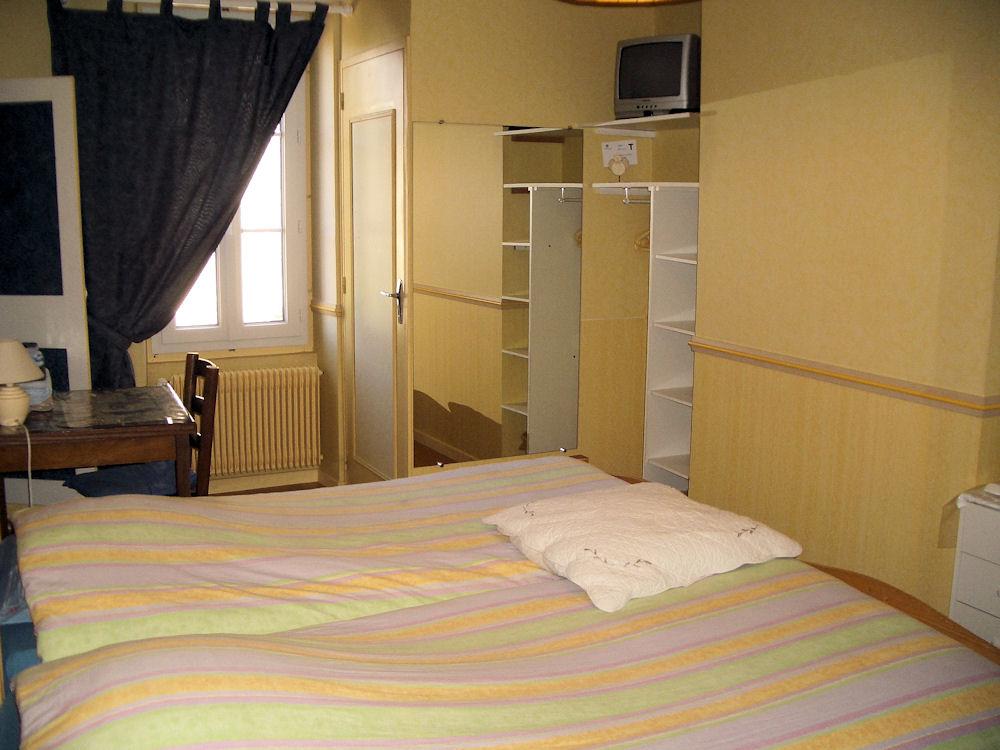 Chambres d 39 h tes le clos hamon chambres authie basse normandie - Chambre d hote a vendre normandie ...