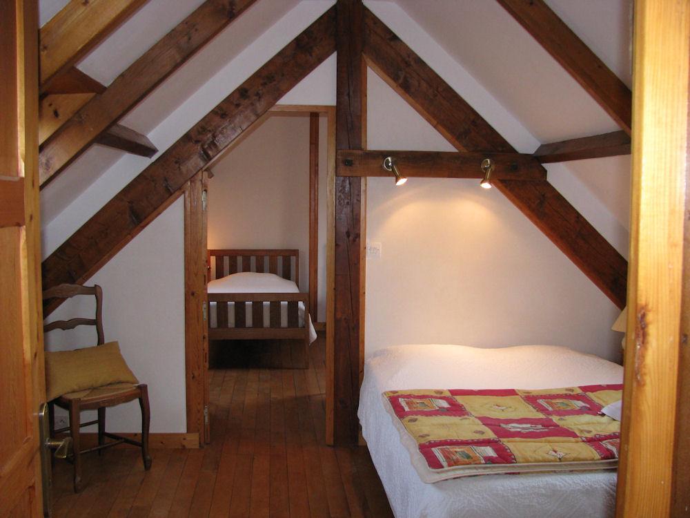 chambre d 39 h tes le clos de quintefeuille chambres d 39 h tes meuvaines plages du d barquement. Black Bedroom Furniture Sets. Home Design Ideas