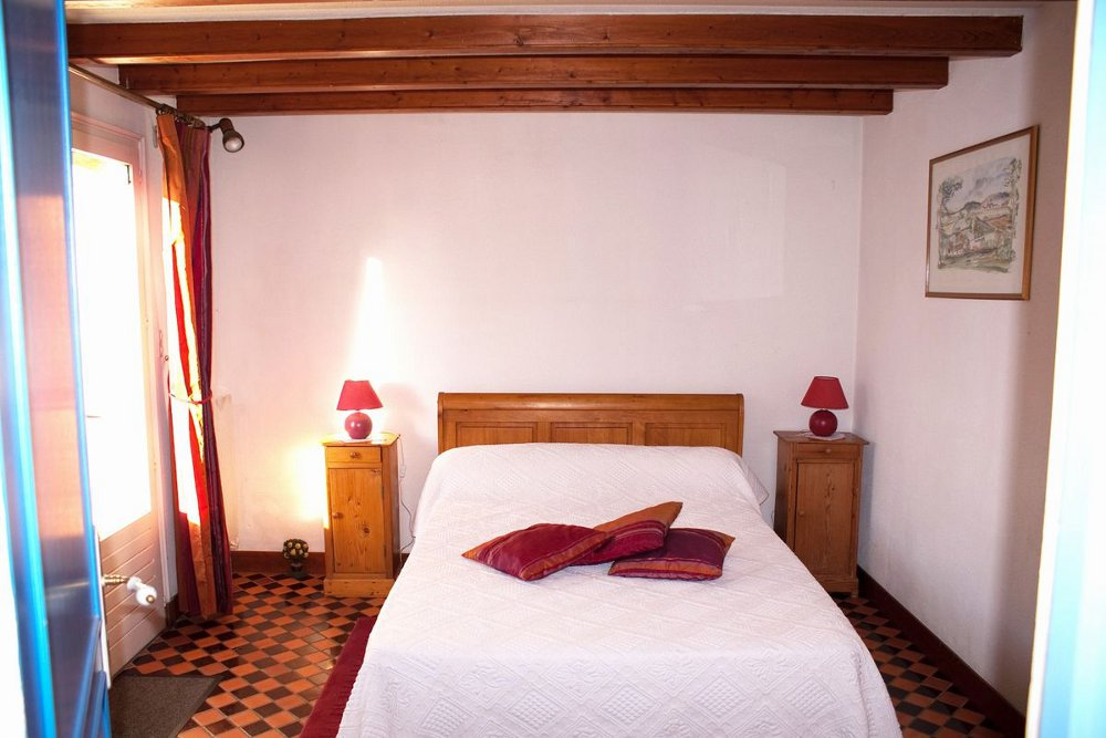 Chambres d 39 h tes le relais caf chambres d 39 h tes fontenay le pesnel basse normandie bessin - Chambres hotes normandie ...