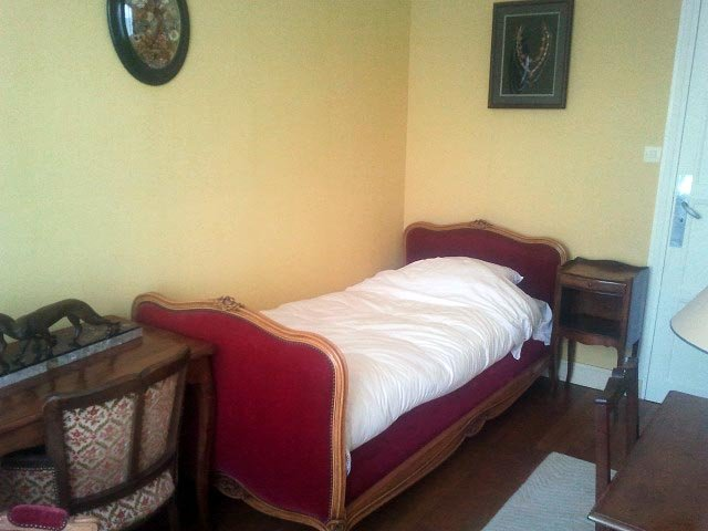 chambres d 39 h tes clos fleuri chambres suites et duplex bayeux bessin normandie. Black Bedroom Furniture Sets. Home Design Ideas