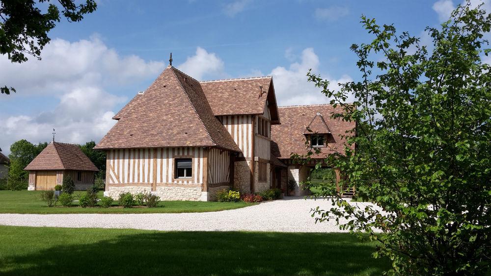 Chambres DHtes Le Pr Saint Cloud Chambres SaintEtienne La