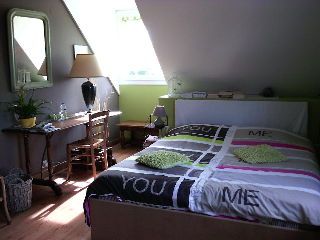 Chambres d 39 h tes les micha chambres d 39 h tes ouistreham plages du d barquement alli en normandie - Chambres d hotes plages du debarquement ...