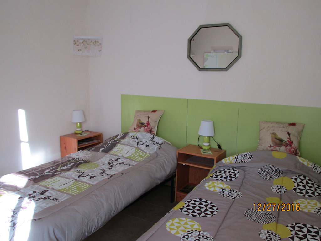 Chambres d 39 h tes chez margaret rooms in marmanhac in - Chambres d hotes cantal ...