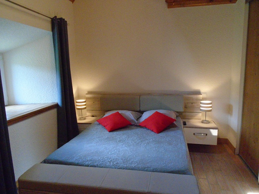chambres d 39 h tes auberge de l 39 epie chambres paulhac auvergne. Black Bedroom Furniture Sets. Home Design Ideas