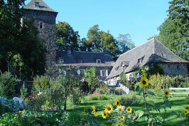 Les Chateaux de René no 11 Trouvé Par Martine  436_40508