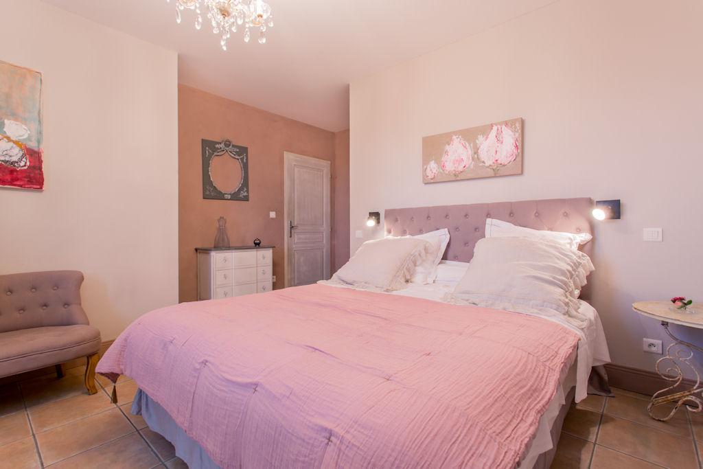 Chambres d 39 h tes la rosae chambres nieul sur mer en - Chambre agriculture charente maritime ...