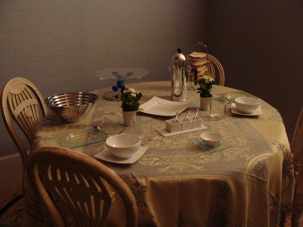 chambres d 39 h tes c ur de bourges chambres bourges dans le cher 18 centre val de loire. Black Bedroom Furniture Sets. Home Design Ideas