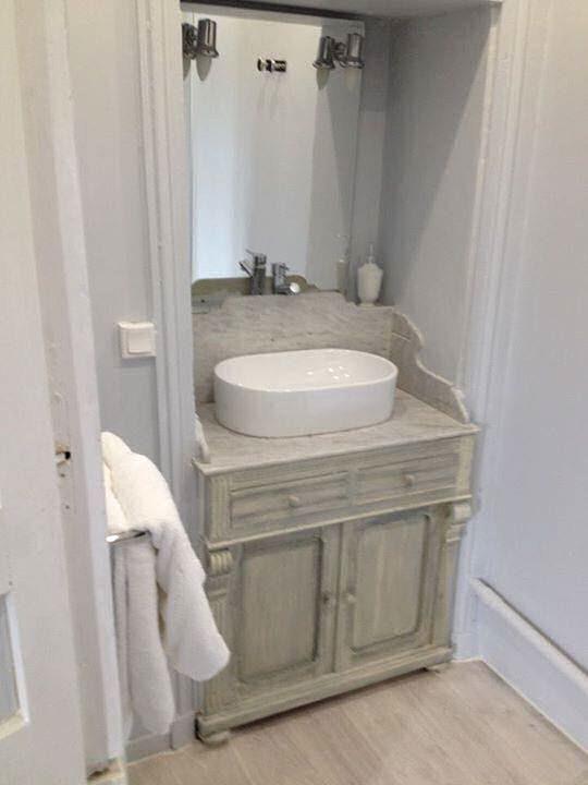 Chambres d 39 h tes auberge des capucins chambres d 39 h tes ch tillon sur seine bourgogne - Chambre d hote chatillon sur chalaronne ...
