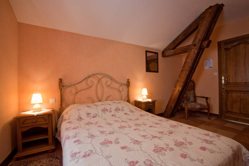 Chambres d 39 h tes les ecureuils chambres d 39 h tes meursault for Bourgogne chambre hote