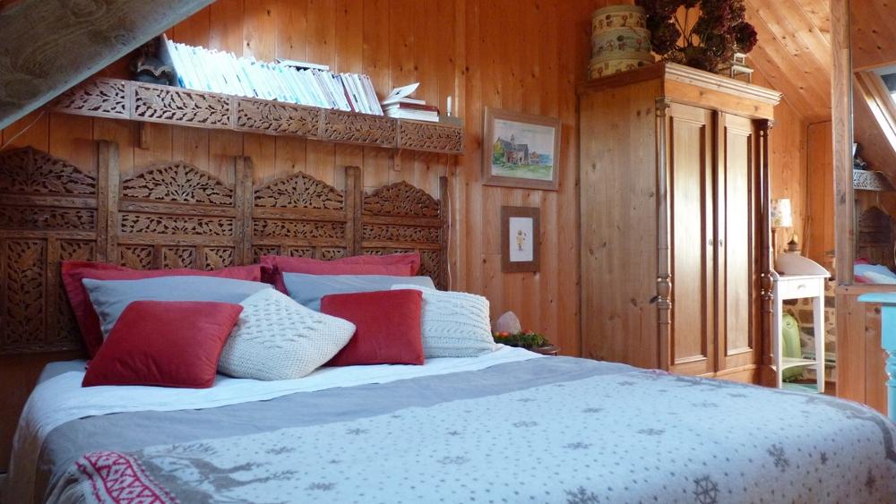 Chambre d 39 h tes rue des dolmens chambre saint quay - Chambres d hotes cotes d armor ...