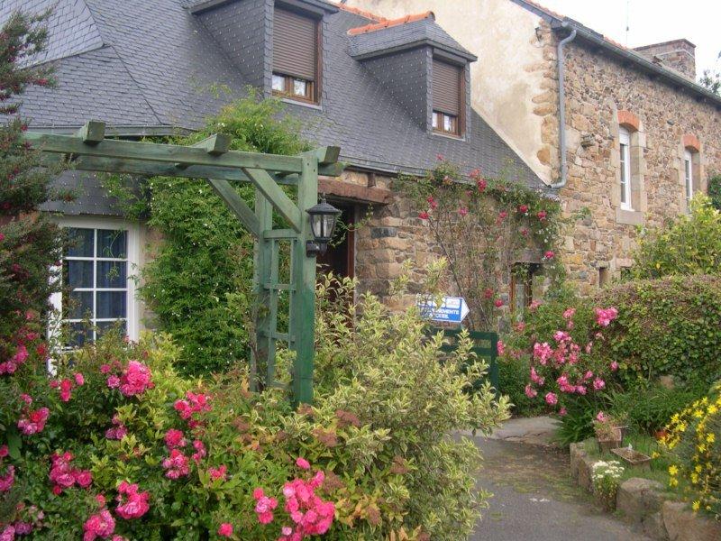 La Bretagne en Gu00eetes et Chambres du0026#39;hu00f4tes, Chambres du0026#39;hu00f4tes ...
