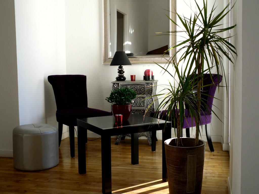 chambres d 39 h tes l 39 aganisia chambres d 39 h tes perros guirec cote d 39 armor. Black Bedroom Furniture Sets. Home Design Ideas