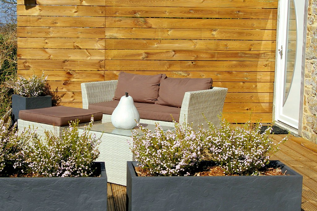 chambres d 39 h tes le colombier bretagne chambres et suite louannec c te de granit rose. Black Bedroom Furniture Sets. Home Design Ideas