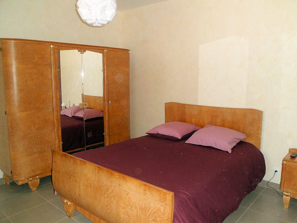 Chambres d 39 h tes les conches chambres thiviers en for Chambre hote 24
