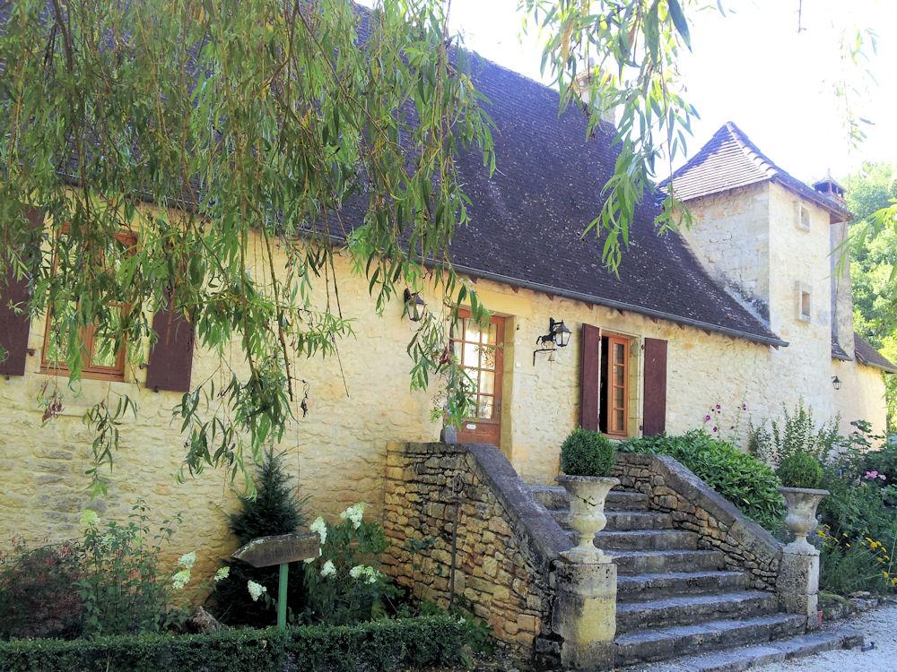 maison hote libertine mérignac