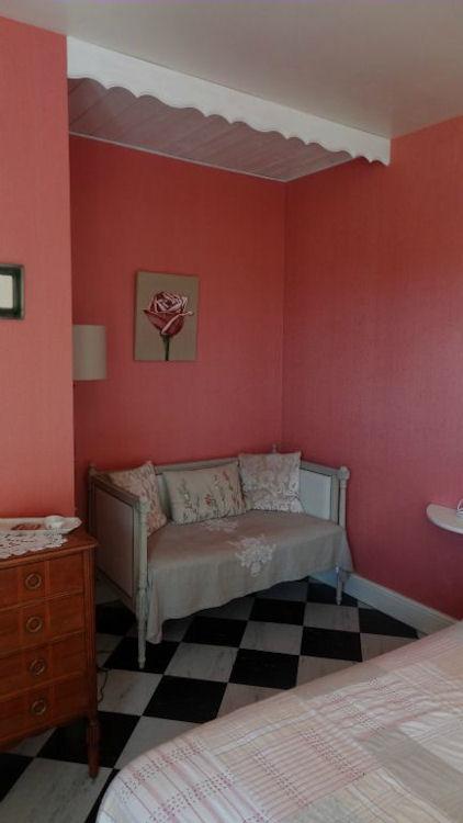 chambres d 39 h tes le petit versailles chambres d 39 h tes beynac et cazenac perigord noir. Black Bedroom Furniture Sets. Home Design Ideas