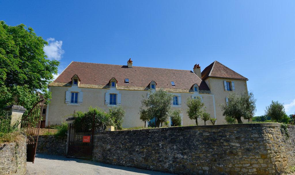 Chambres d'hôtes Les Hauts de Saint Vincent, Chambres d'hôtes Saint-Vincent de Cosse, Périgord noir