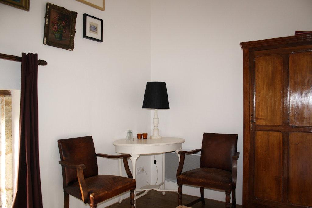 chambres d 39 h tes la verte dordogne chambres villars en dordogne 24 dordogne. Black Bedroom Furniture Sets. Home Design Ideas