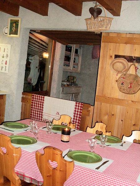 Chambres d 39 h tes la ferme d 39 arc chambres arc sous cicon dans le doubs 25 40 km de besan on - Arc et senans chambre d hote ...
