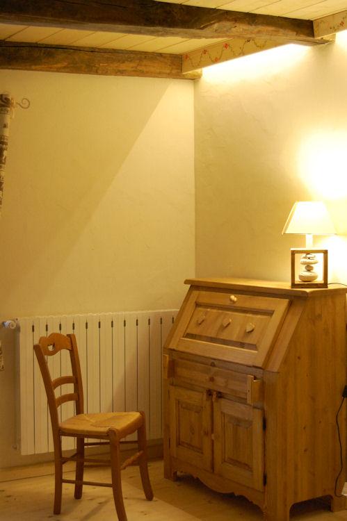 chambres d 39 h tes la ferme l 39 armure chambres d 39 h tes pouilley les vignes franche comt. Black Bedroom Furniture Sets. Home Design Ideas